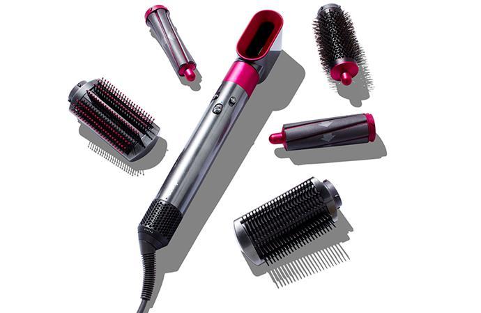 "[Dyson Airwrap™ styler](https://shop.dyson.com.au/hair-care/dyson-airwrap-styler-310729-01#HCfHhwGTOUfdjzfb.97|target=""_blank""|rel=""nofollow""), $699"