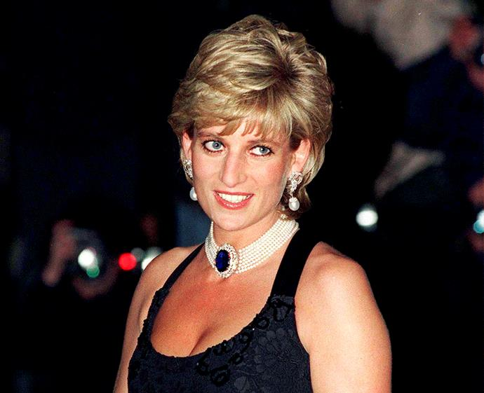 "**Princess Diana** <br> <br> The People's Princess, Diana, Princess of Wales will forever be remembered for her compassion and selfless humanitarian work—that, and of course, her bold [sense of style](https://www.elle.com.au/fashion/princess-diana-fashion-photos-outfits-17654|target=""_blank""