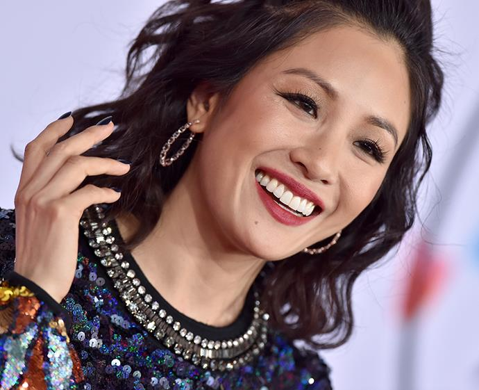 "**Constance Wu** <br> <br> Her leading role in this year's blockbuster *Crazy Rich Asians* may be one of her most well-known roles to date, yet Constance Wu has long been one of Hollywood's most powerful female voices. A founding supporter of the [Time's Up Movement](https://www.elle.com.au/culture/times-up-legal-defence-fund-15-million-goal-15485|target=""_blank""
