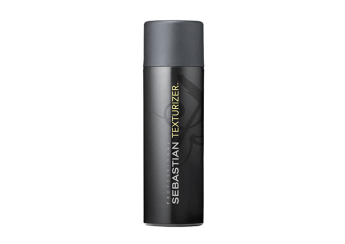 """**Texturised** <br><br> **Try**: Professional Texturiser by Sebastian, $35 at [Salon Style](https://salonstyle.com.au/collections/sebastian/products/sebastian-texturizer-150ml-p202