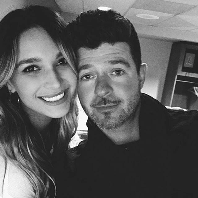 """***Robin Thicke*** <br><br> Thicke, who is best-known for his 2013 song 'Blurred Lines', has [reportedly](https://www.news.com.au/entertainment/celebrity-life/stars-survey-the-damage-as-multimilliondollar-homes-destroyed-by-california-fires/news-story/f78979ab95dd155cec7e83ea04f0a539
