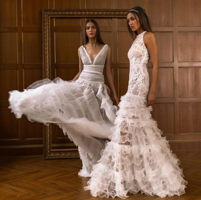 """**[Bronx & Banco](https://www.theiconic.com.au/bronx-banco/