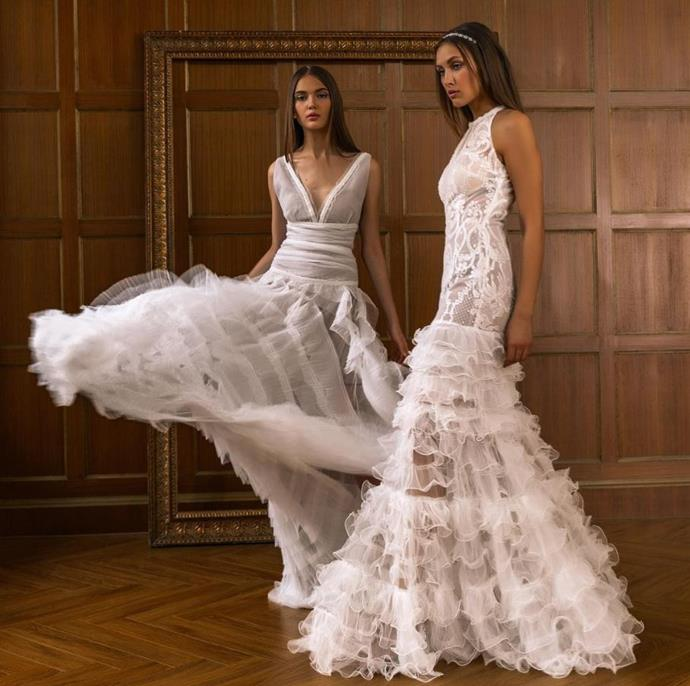 "**[Bronx & Banco](https://www.theiconic.com.au/bronx-banco/|target=""_blank""