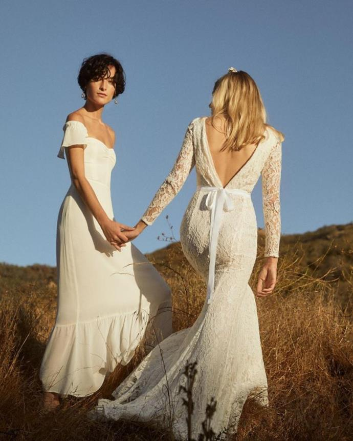 "**[Reformation](https://www.thereformation.com/|target=""_blank""