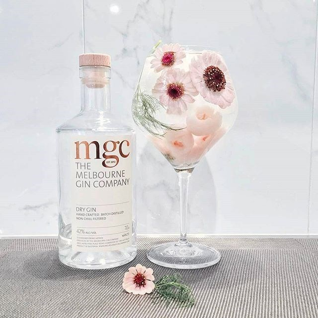 "***[Melbourne Gin Company](http://melbournegincompany.com/|target=""_blank""
