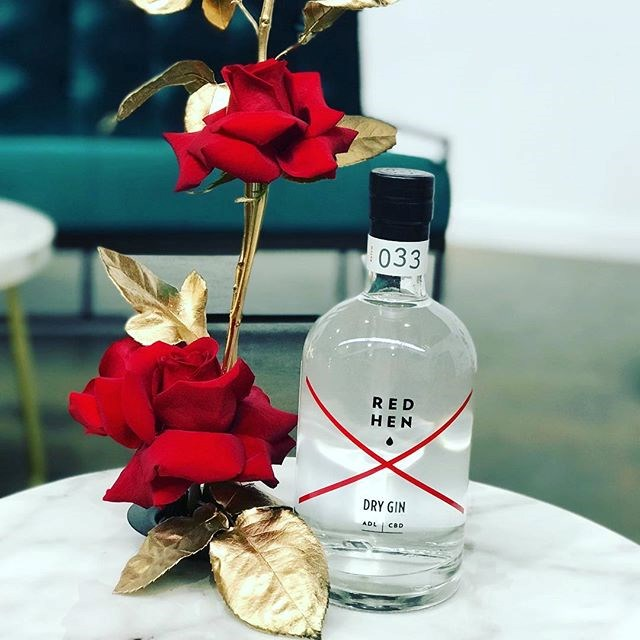 "***[Red Hen Gin](https://redhengin.com.au/|target=""_blank""