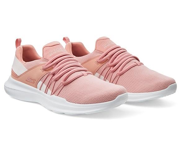 "Skechers sneakers, $119.95 at [Myer](https://www.myer.com.au/p/skechers-go-run-mojo-reactivate-14843-pch|target=""_blank""|rel=""nofollow"")"