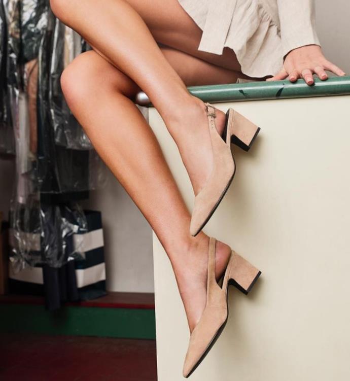 "***Sol Sana Shoes*** <br><br> **What:** 30% off site wide. <br><br> **When:** December 26 until December 28, 2018. <br><br> **Where:** [Online](http://www.sol-sana.com.au/ target=""_blank"" rel=""nofollow"")."