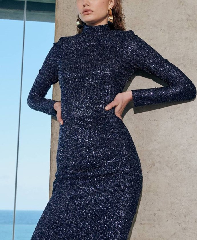 """***Rebecca Vallance*** <br><br> **What:** Up to 50% off Spring 18 and selected Resort 18 styles. <br><br> **When:** December 26, 2018. <br><br> **Where:** [Online](http://www.rebeccavallance.com/ target=""""_blank"""" rel=""""nofollow"""")."""