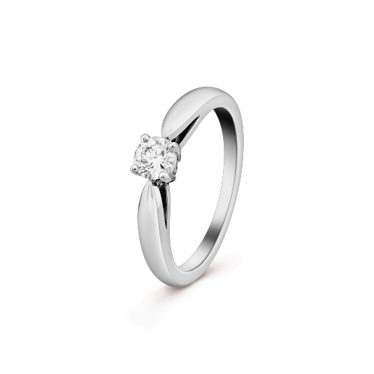 "Van Cleef & Arpels Bonheur solitaire, POA, [Van Cleef & Arpels](https://www.vancleefarpels.com/ww/en/collections/bridal/engagement-rings/vcara29100-bonheur-solitaire-030-ct-evvs2.html|target=""_blank""