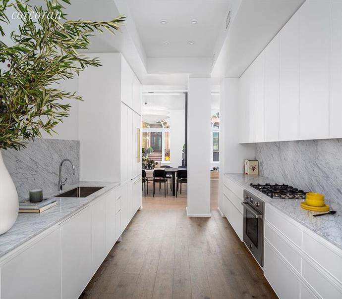 "Via [StreetEasy](https://streeteasy.com/blog/emily-blunt-john-krasinski-buy-standish-apartment/ target=""_blank"" rel=""nofollow"")."