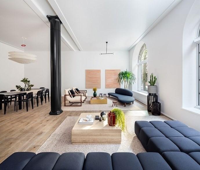 "Via [StreetEasy](https://streeteasy.com/blog/emily-blunt-john-krasinski-buy-standish-apartment/|target=""_blank""|rel=""nofollow"")."