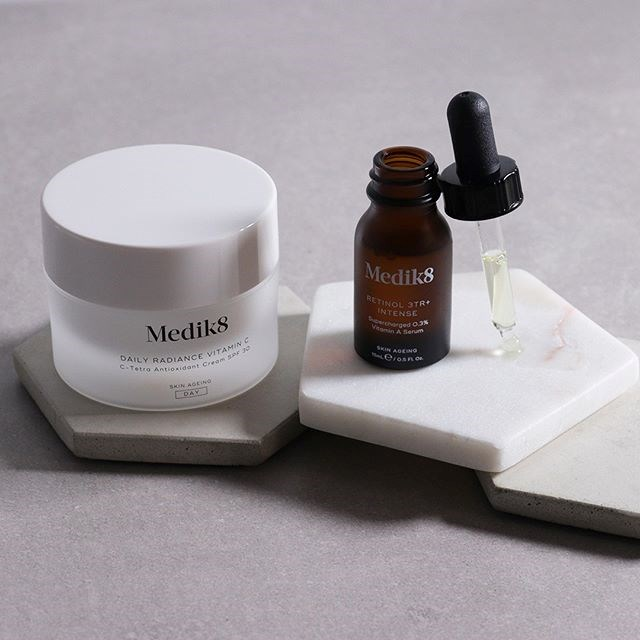 "***CBD (Cannabis)-laced skincare*** <br><br> Who knew that 2019 would be the year cannabis hit the mainstream? With weed-infused clothes and foods becoming more popular than ever (hemp milk, anyone?), the inclusion of cannabis properties in skincare was inevitable, considering its refreshing, pain-relieving benefits. <br><br> Brands like [Medik8](https://www.adorebeauty.com.au/medik8.html|target=""_blank""