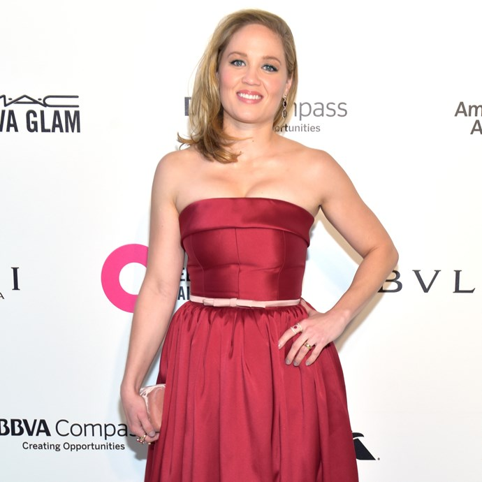 "***Erika Christensen*** <br> Christensen confirmed in an interview with actor Dax Shepard that she also grew up in the church, and that unfavourable allegations against the church are, for the most part, untrue. <br><br> Of people trying to expose the church in the media, Christensen said: ""[These people] have proved themselves to be irrelevant. There's no relevance in what they're saying."""