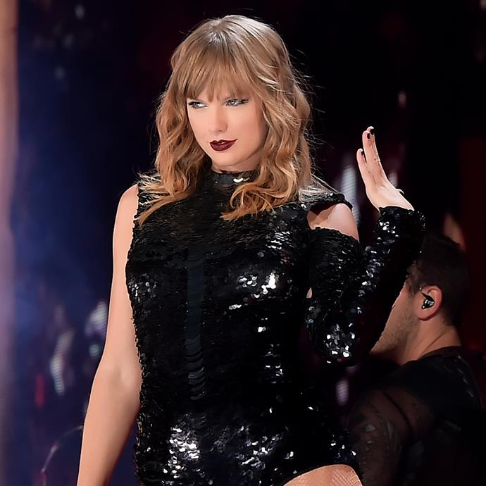 ***Taylor Swift*** <br><br> Swift owns homes in both Los Angeles and New York, but the singer reportedly lives part of her life in London—and it's all because of her romance with British boyfriend Joe Alwyn. While she's yet to officially buy a home in London, she's reportedly eyed off plenty of properties in the British capital to be closer to her 27-year-old love.