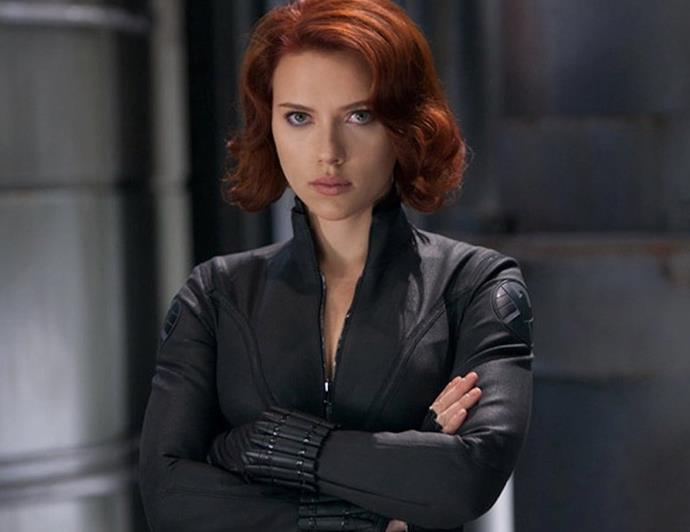 """***Black Widow*, directed by Cate Shortland**  <br><br> """"Upcoming Marvel movie *Black Widow* (starring Scarlett Johansson) is set to be this year's answer to *Wonder Woman*, and while obviously not an Australian film is directed by Aussie Cate Shortland, who hails from small-town rural NSW. Shortland has gone on to become an accomplished writer-director both here and overseas, and while she's directed about a dozen projects, she's coming into her own after Teresa Palmer thriller *Berlin Syndrome* and now this set-to-be blockbuster. Also keep an eye out for the episode Shortland directed for season two of Frankie Shaw's show *SMILF*, which airs from this month on Stan."""""""
