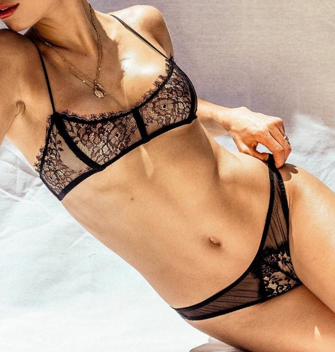 """**[Maikī](https://www.maiki.com.au/