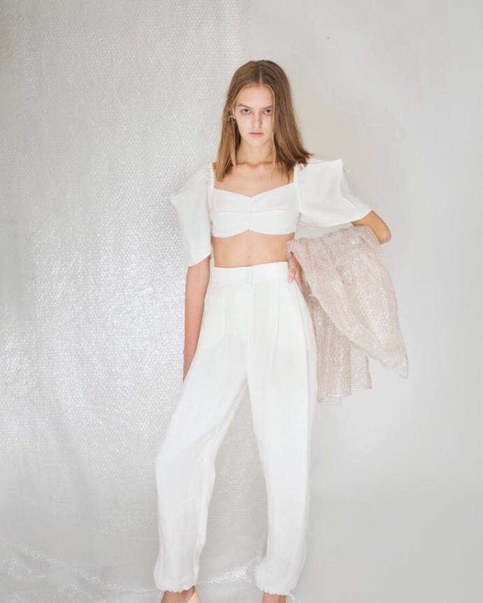 """***[Bevza](https://www.instagram.com/bevza/