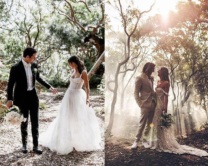 "***[Alex Marks Photography](http://www.alexmarks.com.au/|target=""_blank""