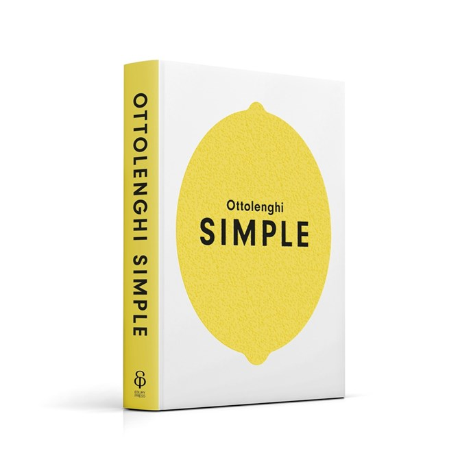 """*A really (really) good cookbook, for trying new dishes together*<br><Br> Ritual dinner parties get an upgrade with a new-on-the-block cookbook that promises delectable pastas and easy-to-make salads.<bR><br> Ottolenghi SIMPLE by Yotam Ottolenghi, $19.99 at [Booktopia](https://www.booktopia.com.au/ottolenghi-simple-yotam-ottolenghi/prod9781785031168.html