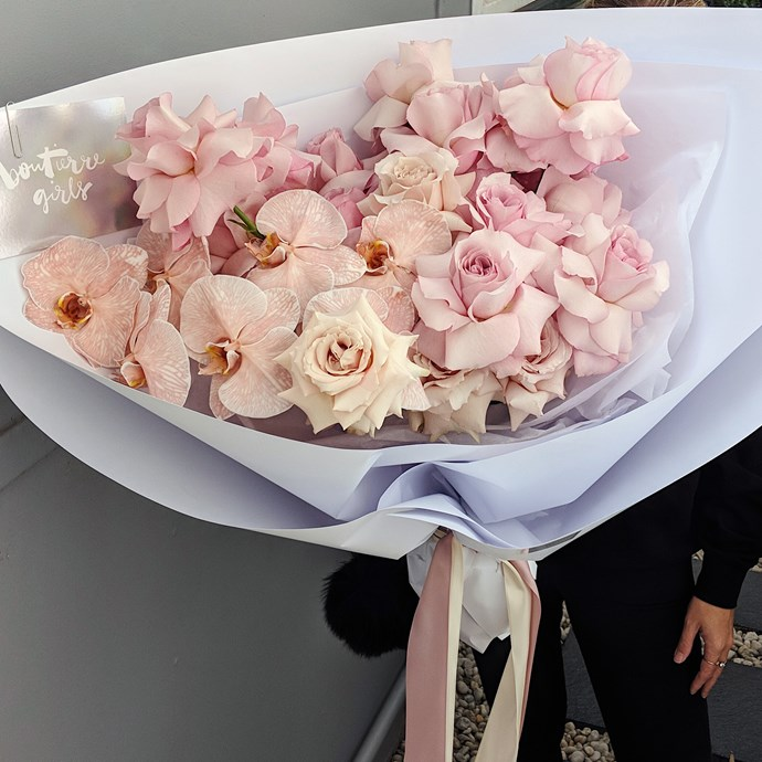 "***The 'One Stop Shop' at The Courtyard, Paddington*** <br><br> Boutique jewellery brand [Sarah & Sebastian](https://www.sarahandsebastian.com/|target=""_blank""