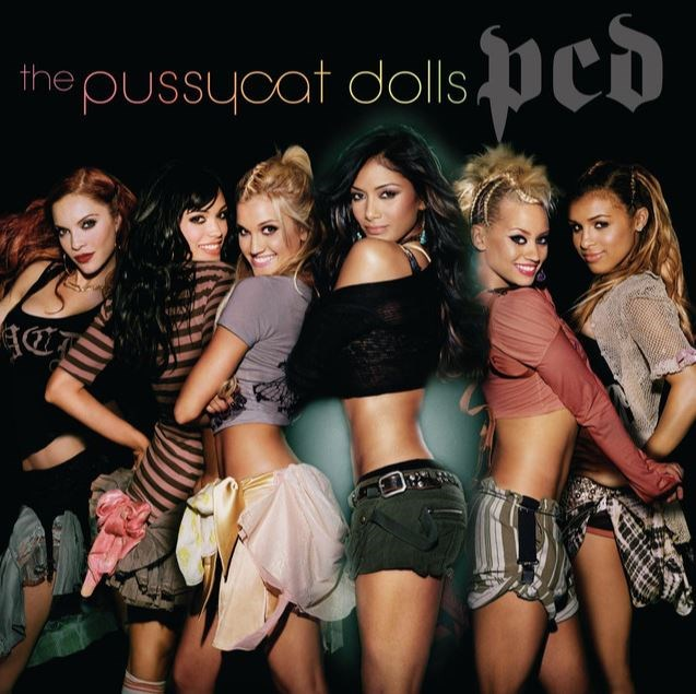 "**SONG:** 'When I Grow Up' by The Pussycat Dolls, from the album *PCD* (2005) <br><br> *Mispronounced lyric:* ""I wanna be famous, I wanna be a star, I wanna have boobies"" <br> *Correct lyric:* ""I wanna be famous, I wanna be a star, I wanna have groupies"""