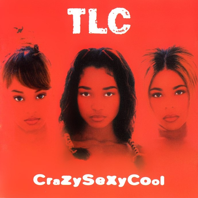 "**SONG:** 'Waterfalls' by TLC, from the album *CrazySexyCool* (1994) <br><br> *Mispronounced lyric:* ""Don't go Jason waterfalls"" <br> *Correct lyric:* ""Don't go 'chasin waterfalls"""