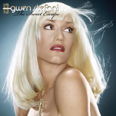 "**SONG:** 'The Sweet Escape' by Gwen Stefani, from the album *The Sweet Escape* (2006) <br><br> *Mispronounced lyric:* ""Cause I been acting like something that fell on the floor..."" <br> *Correct lyric:* ""Cause I been acting like sour milk that fell on the floor..."""
