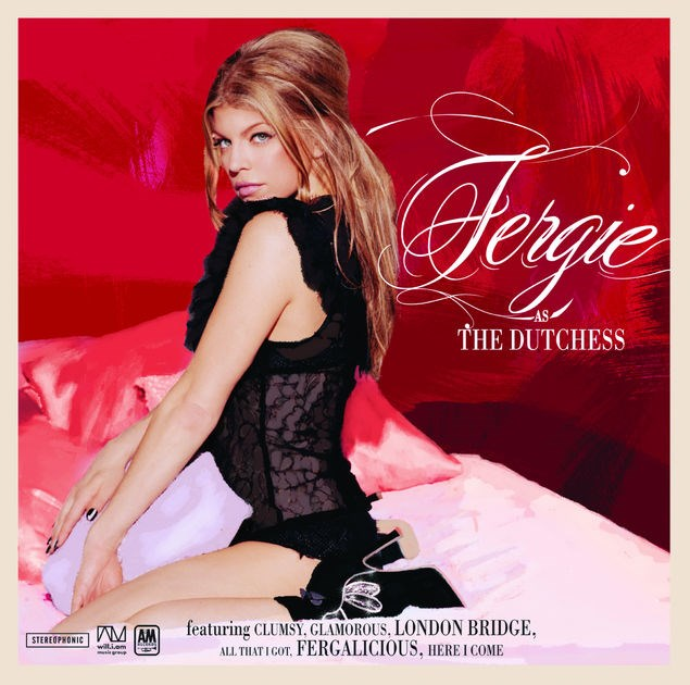 "**SONG:** 'Fergalicious' by Fergie, from the album *The Dutchess* (2006) <br><br> *Mispronounced lyric:* ""But I'm tryna tell, that I can't be treated like ..."" <br> *Correct lyric:* ""But I'm tryna tell, that I can't be treated like clientele"""