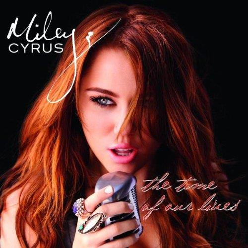 "**SONG:** 'Party In The USA' by Miley Cyrus, from the album *The Time of Our Lives* (2009) <br><br> *Mispronounced lyric:* ""Welcome to the land of fame and sex"" <br> *Correct lyric:* ""Welcome to the land of fame, excess"""
