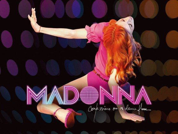 "**SONG:** 'Hung Up' by Madonna, from the album *Confessions on a Dance Floor* (2005) <br><br> *Mispronounced lyric:* ""Every little thing that you see or do"" <br> *Correct lyric:* ""Every little thing that you say or do"""