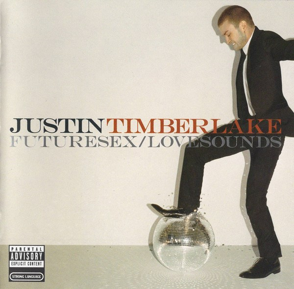 "**SONG:** 'SexyBack' by Justin Timberlake, from the album *FutureSex/LoveSounds* (2006) <br><br> *Mispronounced lyric #1:* ""Go head beat, gone with it"" <br> *Correct lyric:* ""Go ahead, be gone with it"" <br><br> *Mispronounced lyric #2:* ""Lucy, what you twerking with"" <br> *Correct lyric:* ""Let me see what you're twerking with"""