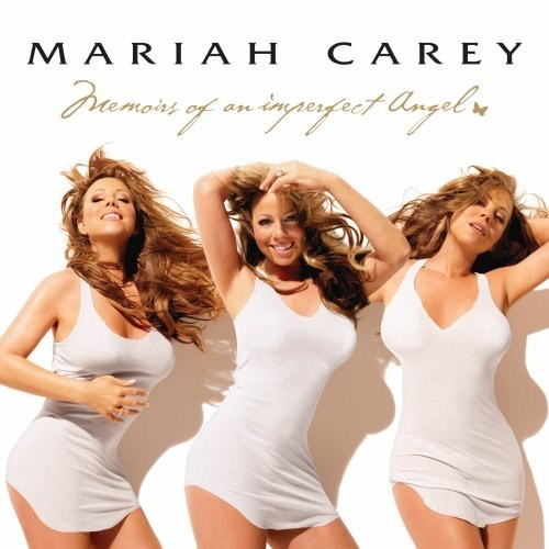 "**SONG:** 'Obsessed' by Mariah Carey, from the album *Memoirs of an Imperfect Angel* (2009) <br><br> *Mispronounced lyrics:* ""Got you all fired up with your nipple Ian complex"" <br> *Correct lyrics:* ""Got you all fired up with your Napoleon complex"""