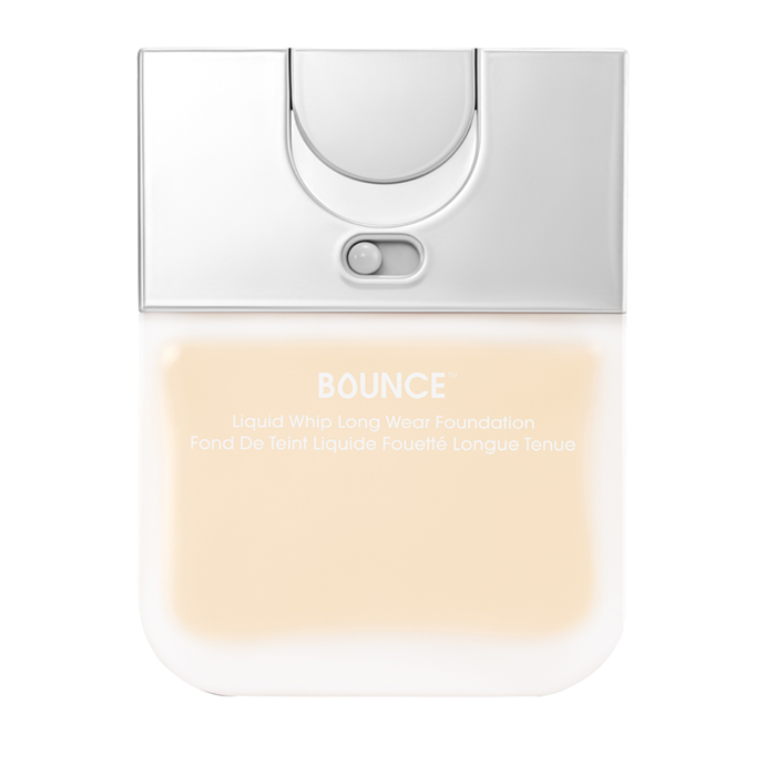 """Excellent, glowy coverage and innovative packaging makes this one a winner in my book. Simply lay the foundation facedown and press a button on the side to dispense product onto a perfectly sponge-sized mixing space. No more foundation hands tracking mess all over your hair straightener!""*—Kate Lancaster, beauty writer* <br><br> [BeautyBlender Bounce foundation, $60 at Sephora](https://www.sephora.com.au/products/beautyblender-bounce-liquid-whip-long-wear-foundation/v/shade-1-00?dxid=EAIaIQobChMIm_2e1-3G4AIVxBmPCh3-qABREAAYASAAEgKomPD_BwE&dxgaid=EAIaIQobChMIm_2e1-3G4AIVxBmPCh3-qABREAAYASAAEgKomPD_BwE&gclid=EAIaIQobChMIm_2e1-3G4AIVxBmPCh3-qABREAAYASAAEgKomPD_BwE