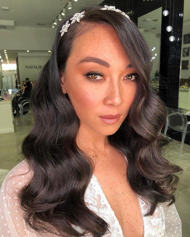 "**[Natalie Anne Hair](https://www.natalieanne.co/bridal-1|target=""_blank""