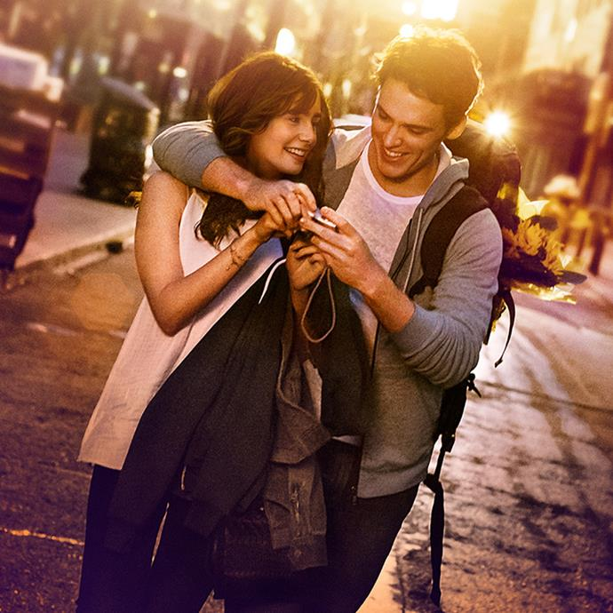 ***Love, Rosie:*** Childhood friends Rosie and Alex struggle to maintain their incredibly close bond as the challenges of growing older and forming new relationships threaten to tear them apart.