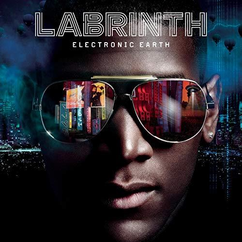 **TEAR JERKERS** <br><br> **'Beneath your Beautiful'—Labrinth ft. Emeli Sandé** <br><br> It's your big day so you're going to be feeling all kinds of emotions, but with this beautiful track you won't be the only one crying (tears of joy of course!)