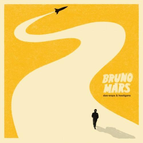 **TEAR JERKERS** <br><br> **'Marry You'—Bruno Mars** <br><br> Bruno Mars certainly has a dynamic artistic range, dipping his toes in a plethora of genres ranging from R&B to rock, but who knew that he was such a romantic? This beautiful (and a teeny bit cheesy) song will make you fall in love with your groom all over again.