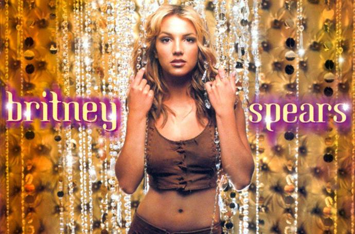 """**FUNNY SONGS** <br><br> **'Oops!... I Did It Again'—Britney Spears** <br><br> """"Oops"""" isn't exactly the first thing you want to be hearing on a wedding day, which is exactly why this Britney Spears classic will have everyone on the floor laughing."""