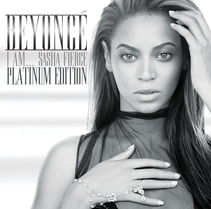 **FUNNY SONGS** <br><br> **'All The Single Ladies'—Beyoncé** <br><br> A bit of irony goes a long way, and added bonus: this will be a crowd-pleaser for your bridesmaids.