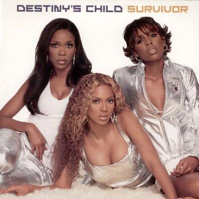 """**CLASSICS** <br><br> **'Bootylicious'—Destiny's Child** <br><br> This song may have people questioning whether """"they can handle"""" you and your groom's jaw-dropping entrance."""