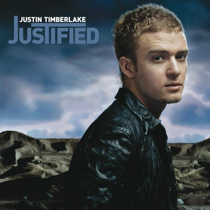 **CLASSICS** <br><br> **'Rock Your Body'—Justin Timberlake**  <br><br> Another Justin Timberlake classic that would go well with some dance moves—albeit a little bit more PG than the aforementioned track.