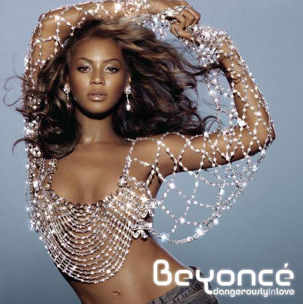 **CLASSICS** <br><br> **'Crazy In Love'—Beyoncé** <br><br> If saying your vows wasn't enough already, this upbeat track will remind everyone how madly in love you are with your groom.