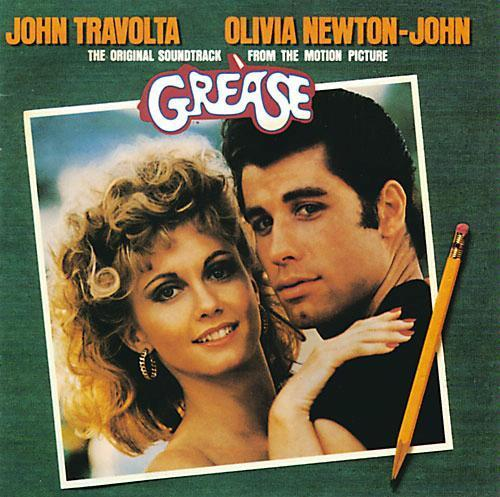 **CLASSICS** <br><br> **'You're The One That I Want'—Olivia Newton John** <br><br> Probably the most fun song on this list, this Grease classic will certainly inspire the party ahead.