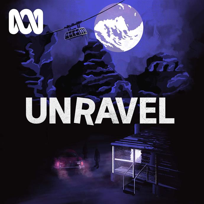 "***Unravel***<br><br>  It was 1978 and 18-year-old Trudie Adams had gone to a party at the Newport Surfing Club, asking her mother, Connie, to wait up for her. On that very Saturday night in June, Adams left the party early and intended to hitchhike home. It was just after midnight when her ex-boyfriend, Steven Norris, saw her hop into a car on Barrenjoey Road. It was the very last time anyone ever saw Trudie Adams.<br><br>  It's been 40 years since Adams' unsolved disappearance, and now, it takes centre stage in *ABC's* true crime podcast, *Unravel*.<br><br>  *[Listen here](https://itunes.apple.com/au/podcast/unravel-true-crime/id1386640017?mt=2|target=""_blank""