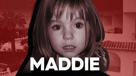 "***Maddie***<br><br>  It's been 12 years since Madeleine McCann went missing from her family's holiday apartment in Portugal. There are [several theories](https://www.elle.com.au/culture/madeleine-mccann-theories-20108|target=""_blank"") surrounding her mysterious disappearance, none of which have been confirmed.<br><br>  Created by Channel 9, this multi-episode podcast's chilling deep dive into the investigation will make you question everything you thought you knew about the case.<br><br>  *Listen [here](https://itunes.apple.com/gb/podcast/maddie/id1453778697?mt=2