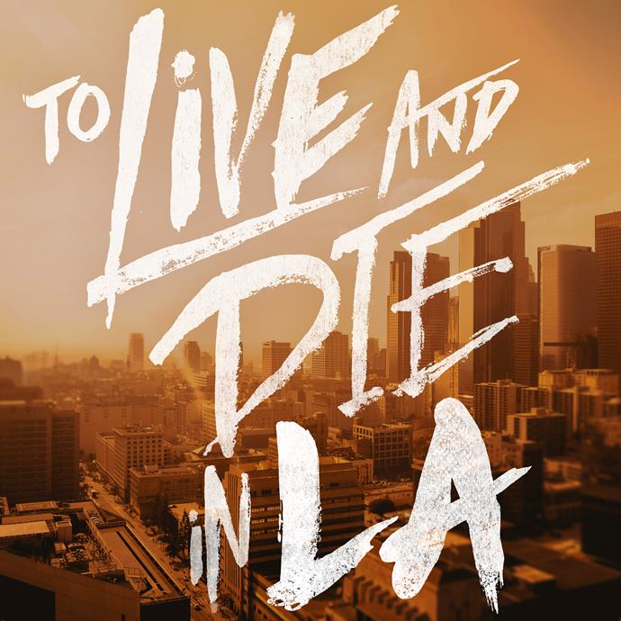 "***To Live And Die In LA***<br><br>  *To Live And Die In LA* was never meant to be a podcast.<br><br>  It actually began with *Rolling Stone* contributing editor and creator Neil Strauss' recordings from the investigation of the disappearance of 25-year-old model and actress, Adea Shabani, who strangely vanished from her Hollywood apartment in February 2018.<br><br>  Jayden Brandt, a private investigator for Shabani's family, reached out to Strauss in the hopes that he would run a story on the case in *Rolling Stone*, but Strauss' own fascination with the young actress who'd left Macedonia and come to LA to become a star and the podcast was born.<br><br>  The 12-part series explores the duo's findings with the hope that it will lead to the truth about Shabani's mysterious disappearance.<br><br>  *Listen [here](https://itunes.apple.com/us/podcast/to-live-and-die-in-la/id1453788965?mt=2|target=""_blank""