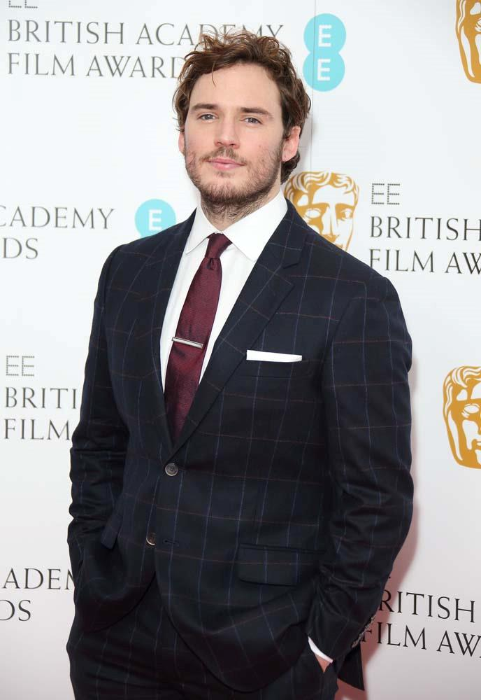 "***Sam Claflin as Viserys Targaryen and Jon Snow***<br><bR> *Hunger Games* actor Sam Claflin says two roles were almost his: Jon Snow and Viserys Targaryen... but he doesn't mind that he lost out. ""I like getting into things like that [as a viewer] and not being a part, because I always find it's very jarring if I was part of it,"" he told *[Cinema Blend](http://www.cinemablend.com/television/Jon-Snow-Was-Almost-Played-By-Hunger-Games-Star-68435.html