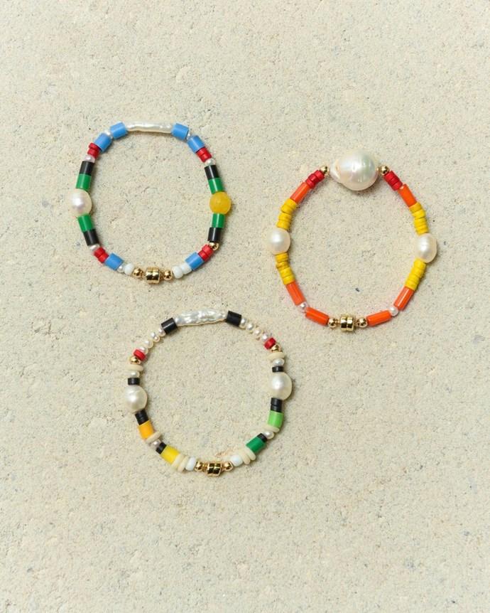 "[Trio bracelet pack](https://www.eliou-eliou.com/products/trio-bracelet-pack target=""_blank"" rel=""nofollow"")."