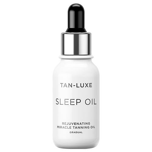 """**Best for enhancing a tan**<br> *Tan-luxe Sleep oil by tan-luxe, for $36 at [adorebeauty.com](https://www.adorebeauty.com.au/tan-luxe/tan-luxe-sleep-oil-gradual.html?istCompanyId=6e5a22db-9648-4be9-b321-72cfbea93443&istFeedId=686e45b5-4634-450f-baaf-c93acecca972&istItemId=wixxxlawl&istBid=tztx&gclid=EAIaIQobChMItZKJt4eG4gIVwRuPCh2_PwEqEAYYBiABEgLkHfD_BwE target=""""_blank"""" rel=""""nofollow"""")* <br> Who doesn't love a tanning formula that does all the work over night? This unique formula guarantees a natural-looking luminous glow by morning when applied the night before, while also offering a regenerative cycle to your skin."""